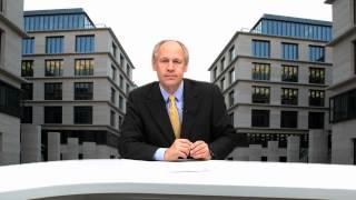 Modulor Deep Value Index - Dr. Hendrik Leber, ACATIS Investment GmbH