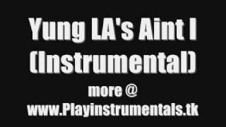 Yung LA