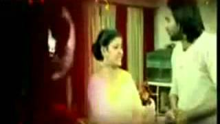 Oriya Serial Tulasi - Thulasi Serial Oriya - Etv Oriya Serial Tulasi   Download Oriya Video.flv