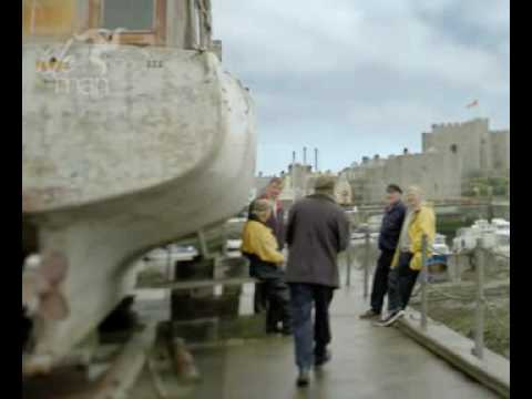 Isle of Man online tourism guide - TT accommodation, travel and events.flv
