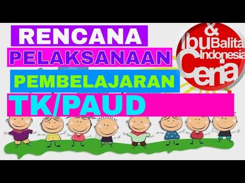 rpp-paud-|-rpp-tk-|-rpp-paud-kurikulum-2013-|-cara-buat-rpp-tk/paud-kurtilas