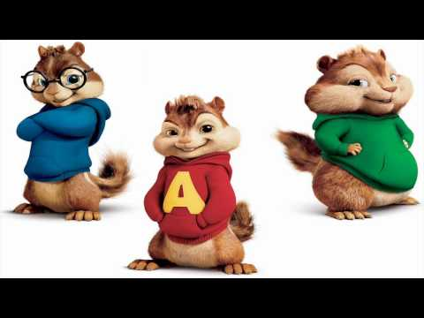 Hollywood Undead  Dead in Ditches Chipmunk Version