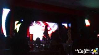 Premios Alfonso Bonilla Aragón 2010 - Categoría periodismo electrónico