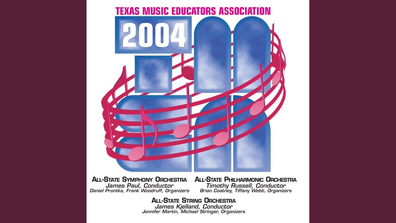 medium resolution of k b moore for orchestra iii allegro