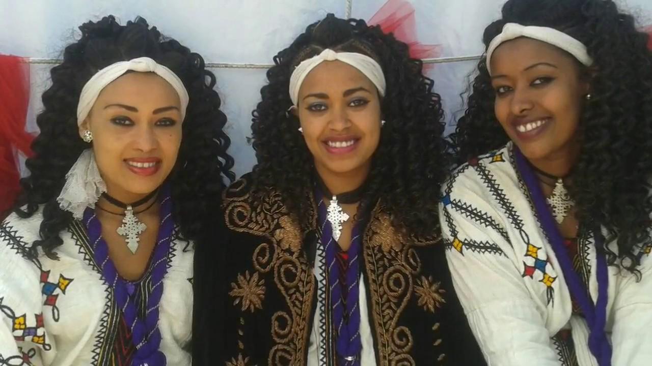 Ethiopian Music : Fasil Demoz (Aynuma) ፋሲል ደሞዝ (አይኑማ)- New ...