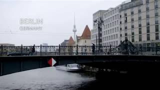 Hunting Nazi Treasure   Webisode: Empty Frames