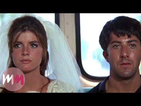 Download Youtube: Top 10 Unforgettable Movie Couples of the 1960s