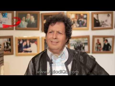 """أحمد قذاف الدم القذافي"""": خليفة حفتر هو أحد الضابط الأحرار وليس سيسي ليبيا"""