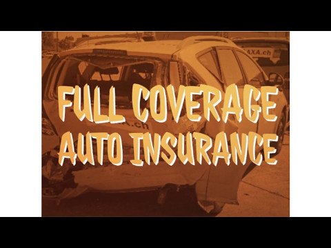 Earl - Cheap Car Insurance Agency Jacksonville, FL