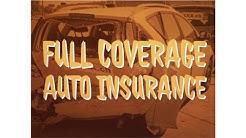 Earl - Cheap Car Insurance Agency Jacksonville, FL