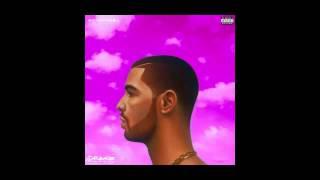 Drake Connect Instrumental Remake (No LOOPS)