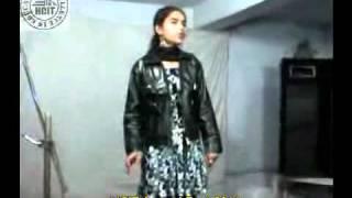 Gadho Ki Mehfil - Hindi Hasya Kavita