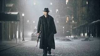 Video Road to Perdition (Title Theme)---Thomas Newman download MP3, 3GP, MP4, WEBM, AVI, FLV Juni 2017