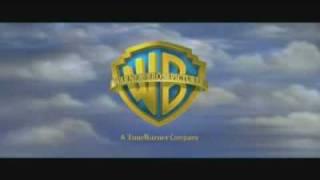 Der Ja-Sager (Trailer)