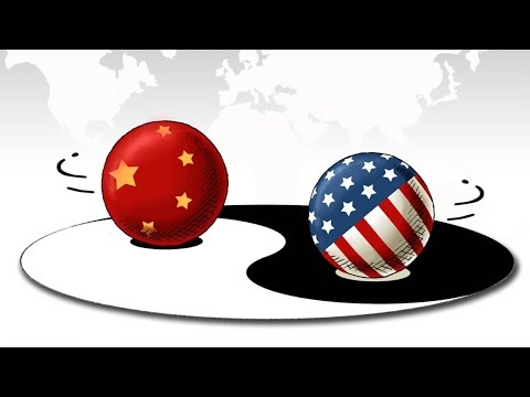 Trump administration to preserve unfavorable trade status with China