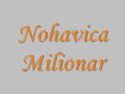 jaromir-nohavica-milionar-vreckovka