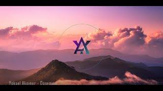 Yüksel Akpınar- Düşemem (Official Audio)(Lyrics)