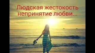 регрессивный гипноз Ольга