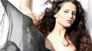 Miri Mesika - Shir Tikva  מירי מסיקה - שיר תקווה