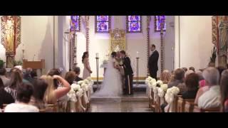 Rebecca & Tim: Wedding Film Trailer