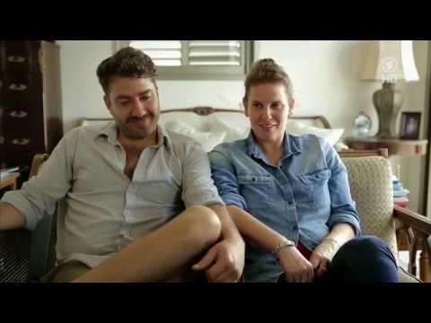 Glaube Liebe Lust - Sexualität in den Weltreligionen Folge 1/3 - Erste Liebe - ARD HD