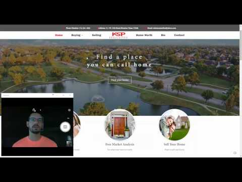 Affordable Katy TX Web Design | Uprising SEO | 979-218-9777