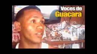 Voces de Guacara (Episodio1)