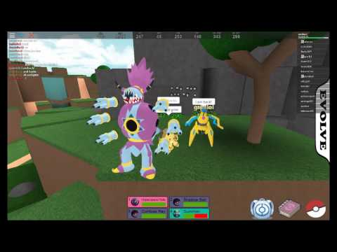 Roblox Hacker On March 18 March 18 Roblox Hacker Day Youtube