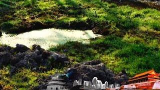 《地理中国》 20190718 水下谜团·塘中发现| CCTV科教