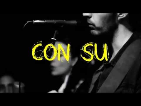 Hozier - Angel of Small Death and the Codeine Scene (Subtítulos en Español)