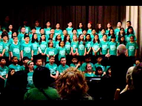 ps 159 choral concert