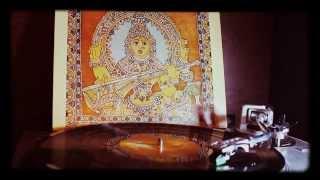 """""""Morning Love (Based on Raga Nata-Bhairavi)""""  - Ravi Shankar, Jean-Pierre Rampal, Alla Rakha"""