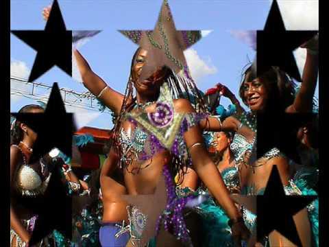 yves larock lift ur leg-Bob sinclair africanism remix