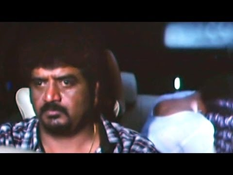 Aa Intlo Songs || Hrudaya Vedhana -...