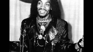 Grandmaster Melle Mel & The Furious Five  : Hustlers Convention
