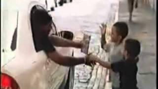 Don Omar - Aunque Te Fuiste