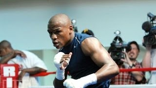training-motivation-floyd-mayweather-get-money-kp