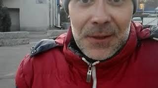 Отзыв о покупке автомобиля в компании «Автопарк» в г. Харьков / Видео