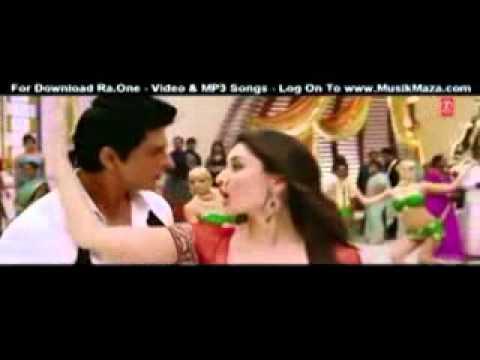 RaOne Tamil Movie Download In Utorrent