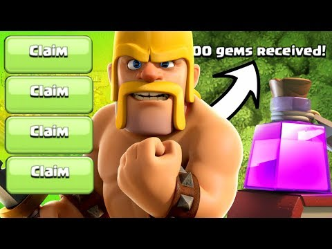IS THIS REALLY WORTH 500 GEMS IN CLASH OF CLANS!