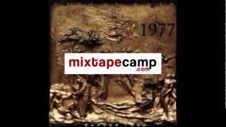 The Dream - Rolex ft. Casha (Terius Nash).wmv