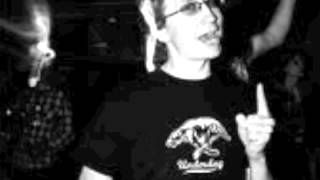 Mauno kalevi - so sexo (Moustache Records 002).m4v