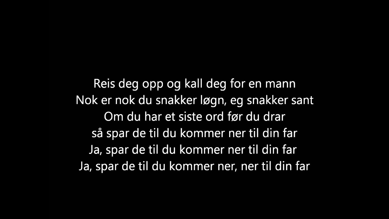 kaizers-orchestra-di-grind-lyrics-hhegehagen