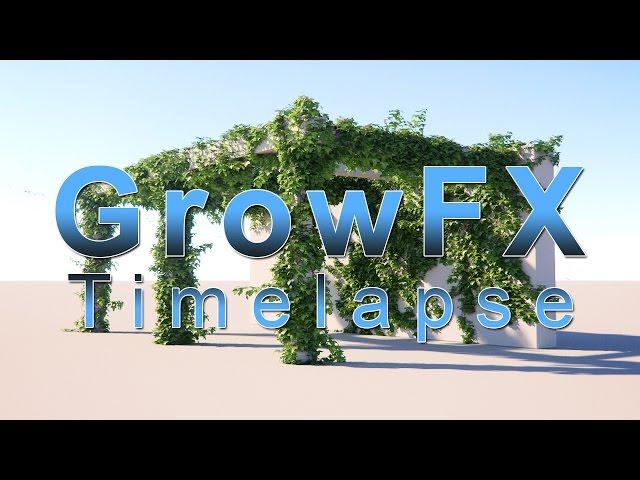 GrowFX by Exlevel