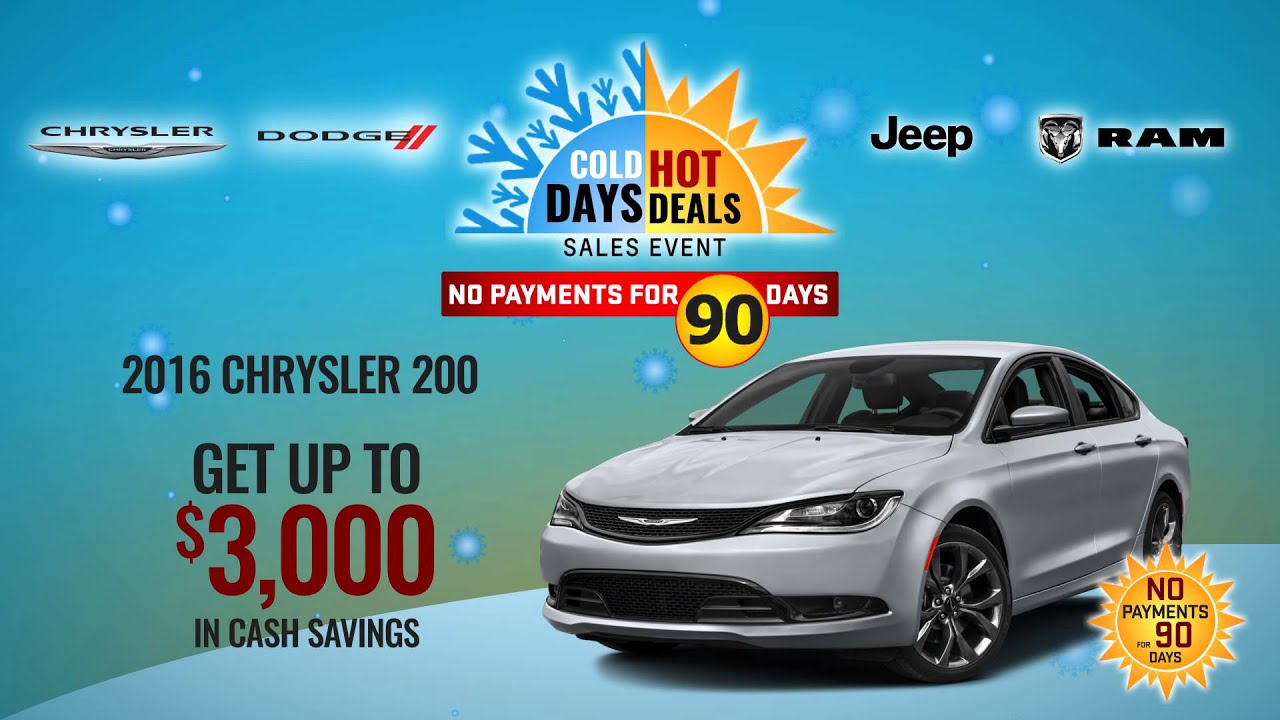 wa gallery pacifica oem sale chrysler deals image kirkland exterior for new