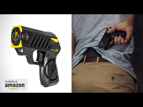 12 Self Defence Weapons Available On Amazon | Gadgets For Girls And Woman Under Rs500, Rs1000, Rs10K