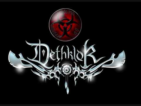 Dethklok Thunderhorse lyrics