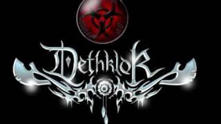 Dethklok Thunderhorse lyrics