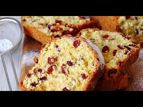 """""""Yummy Christmas Cake Recipe from Iceland"""" """"Recipes for Christmas"""""""