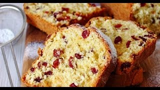 Yummy Christmas Cake Recipe from Iceland Recipes for Christmas